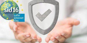 Safer Internet Day 2016 - Tipps für mehr Sicherheit