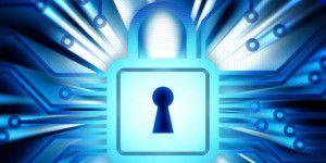 Diese Daten-Tresore schützen Privates vor fremden Blicken