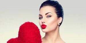 Technik-Geschenke für Frauen zum Valentinstag