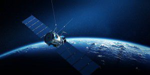 Gravitationswellen: Nachweis gelungen?