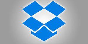 Dropbox will Firmendaten in Deutschland speichern