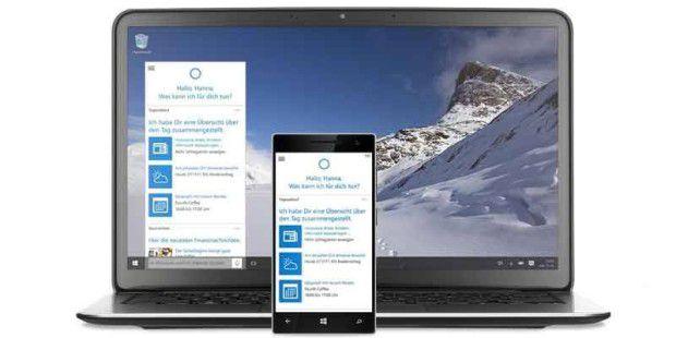 Windows 10: Neuer Release Preview Ring vorgestellt