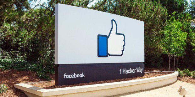 Facebook erschwert Igno- rieren von Video-Werbung
