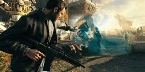 Quantum Break: PC-Version gratis für Xbox-One-Käufer