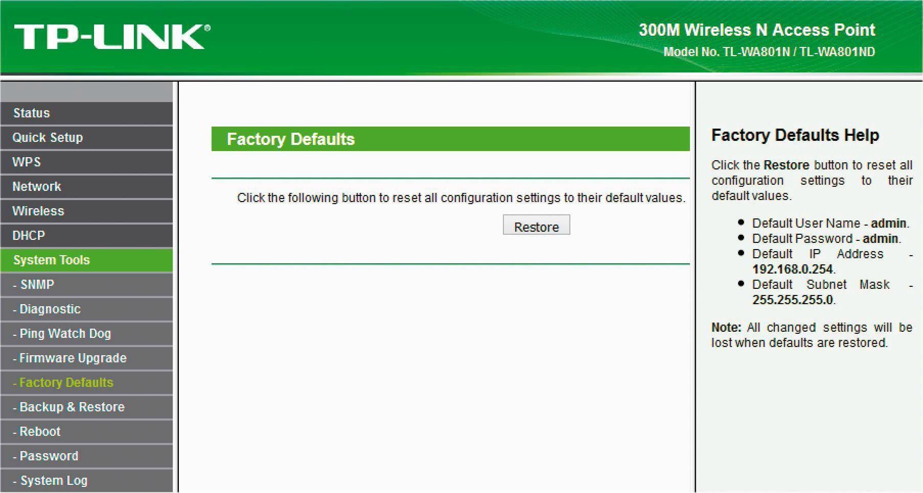 Berühmt Xfinity Wireless Router Einstellungen Fotos - Elektrische ...