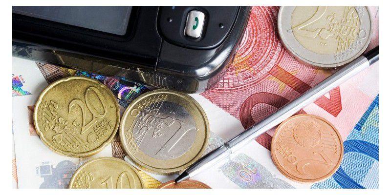 Geld verdienen im Internet – Die besten Einnahmequellen!