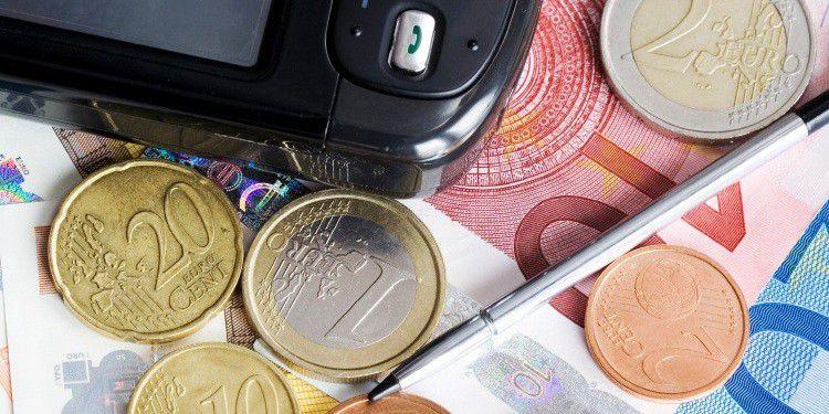 Wie man mit Online-Dating Geld verdient