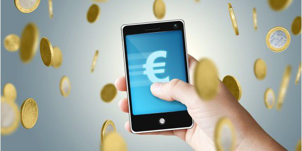 Howto: Was ist was bei Mobile-Payment?