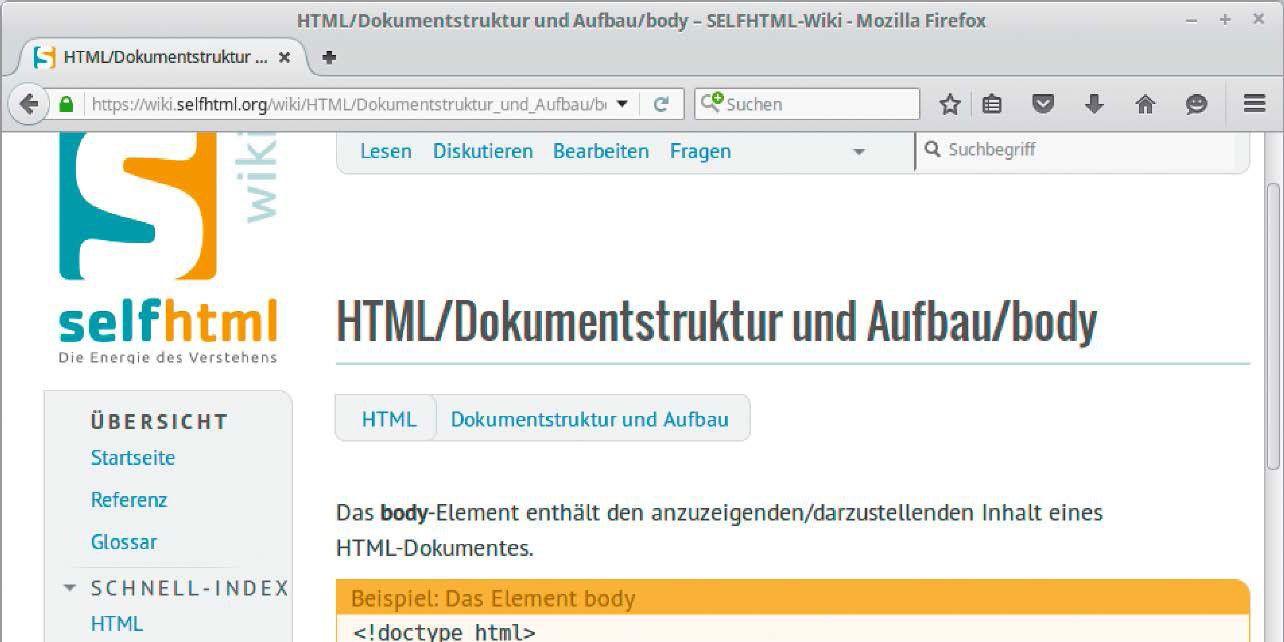 Charmant Html Doctype Vorlage Galerie - Beispielzusammenfassung ...