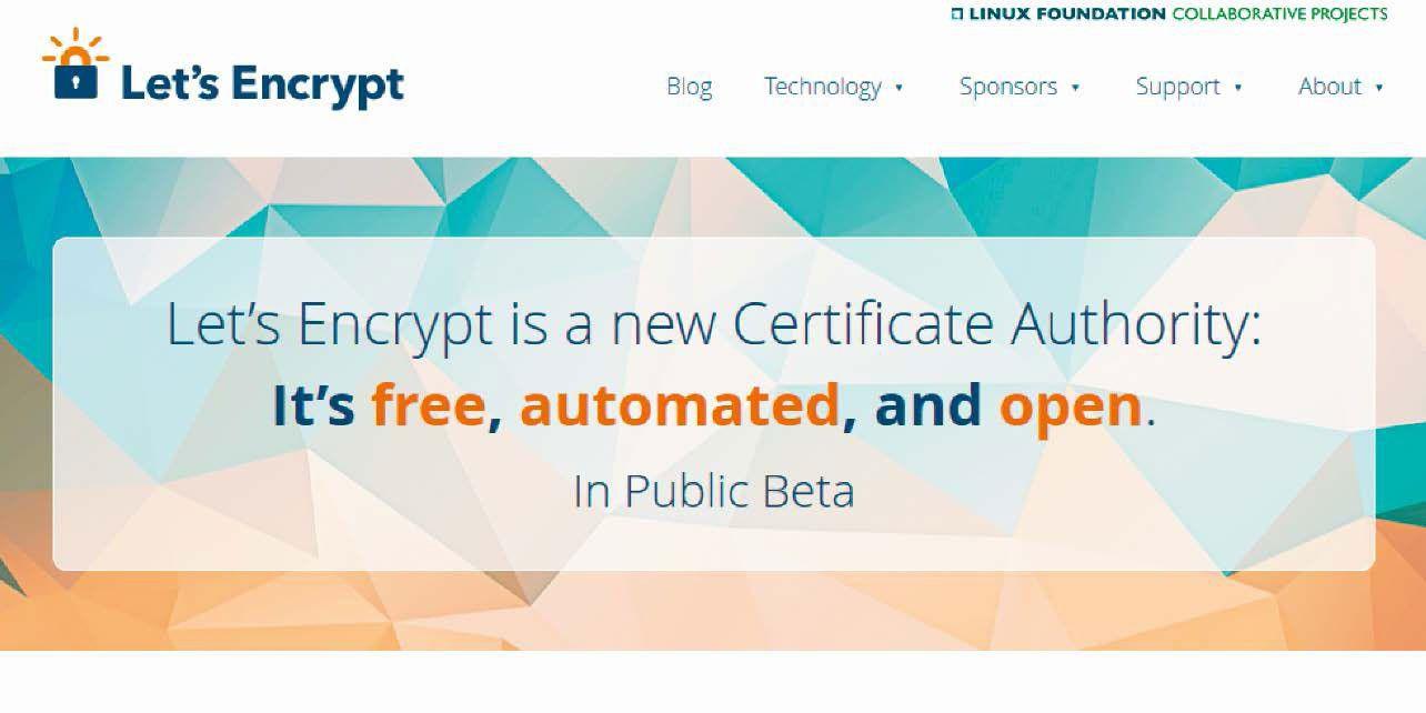 SSL-Zertifikate kostenlos für Websites erstellen - PC-WELT
