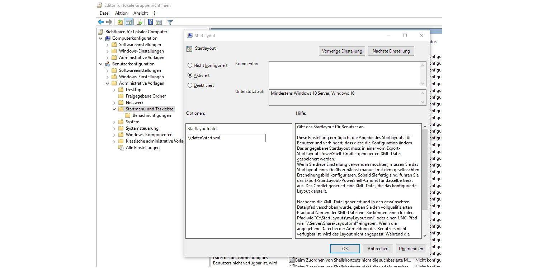 PowerShell: Die wichtigsten Befehle für Administratoren - PC-WELT