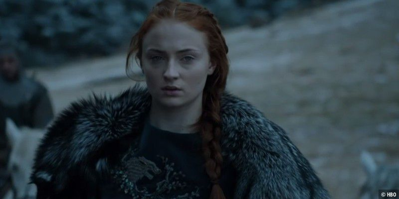 Game Of Thrones Online Anschauen