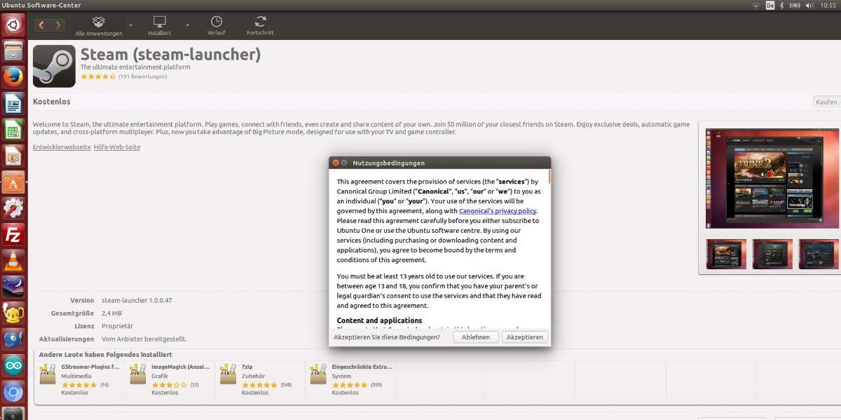 ubuntu download deutsch 64 bit kostenlos