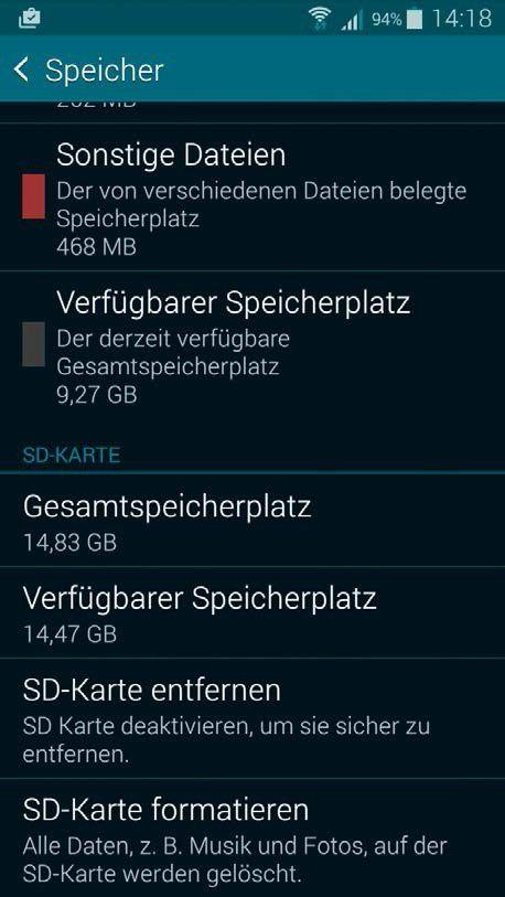 Whatsapp Dateien Auf Sd Karte Speichern.Musik Auf Sd Karte Android Verschieben Thyjecidef Gq