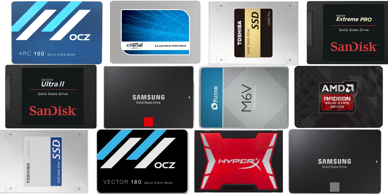 Die Besten 25 Zoll Ssds Mit 240 Bis 256 Gb Im Vergleichs Test Pc Welt Ssd Samsung 850 Evo 250 Sata 30 Inch 3d V Nand Technology Vergrern Festplatten Und