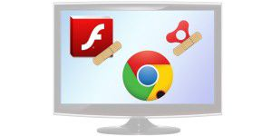 Adobe schließt Zero-Day-Lücke im Flash Player