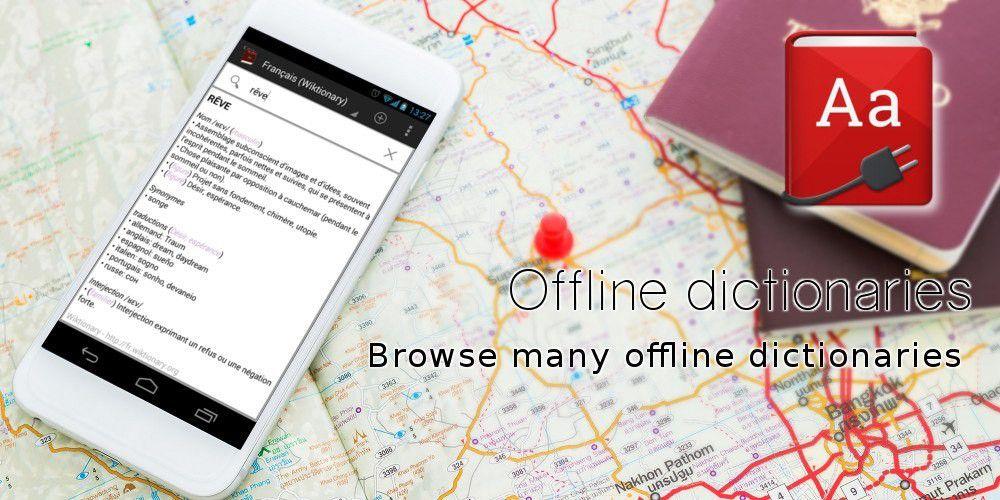 polnisch lernen app android kostenlos