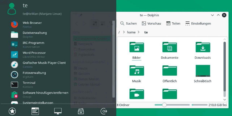 Free download super vpn for windows 8