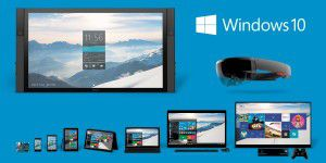 Windows 10: Feature-Updates stressfrei installieren