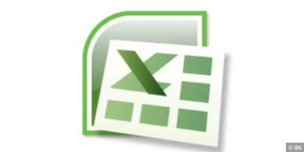 Zwei Excel-Tabellen nebeneinander öffnen - PC-WELT