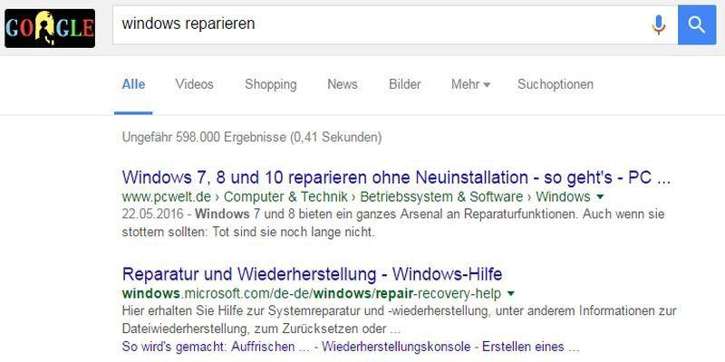 Website zu den Kunden bringen - Suchmaschinenoptimierung und Website-Marketing (German Edition)