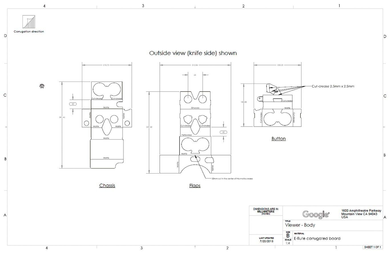Ungewöhnlich Schaltplan Des 3 Phasen Induktionsmotors Galerie ...