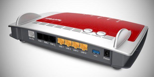 fritzbox router im vergleich welches ist das beste modell pc welt. Black Bedroom Furniture Sets. Home Design Ideas