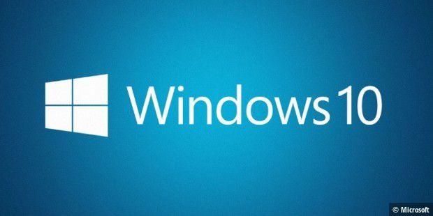Bis Wann Windows 10 Gratis