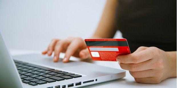 Angriff über O2/Telefonica: Hacker verschaffen sich Zugriff auf Bankkonten