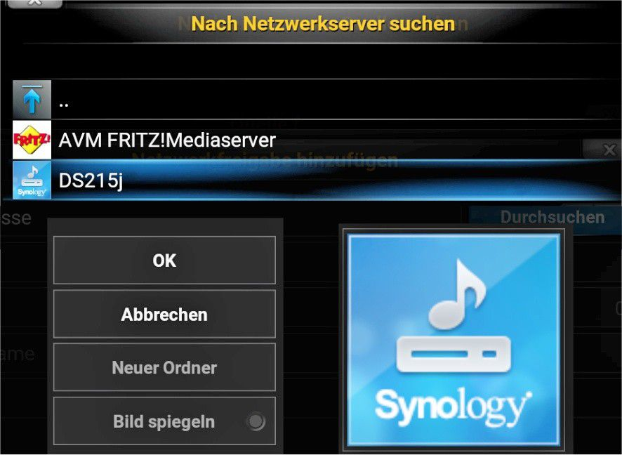 So nutzen Sie das Mediencenter XBMC (Kodi) optimal - PC-WELT