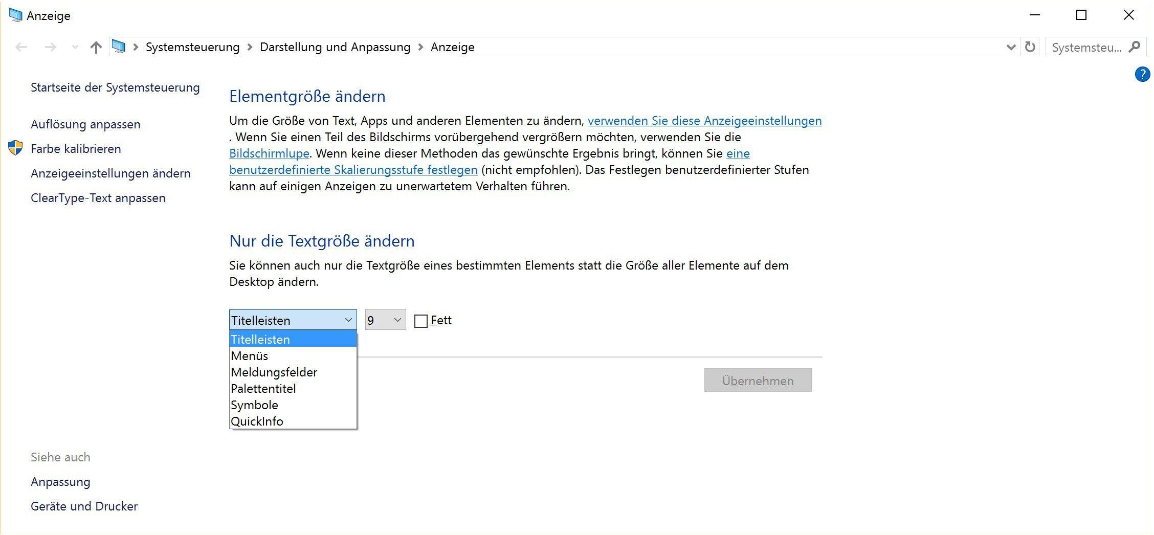 hdcp deaktivieren windows 10