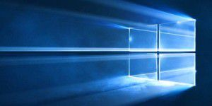 Windows 10 Version 1607: Update behebt viele Fehler