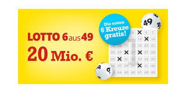 euro lotto jackpot höhe
