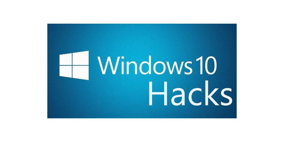 30 Windows 10 Hacks Mehr Speed Bessere Oberflache Pc Welt