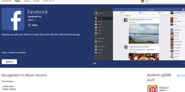 Windows 10: Startmenü wieder wie in Windows 7 - PC-WELT