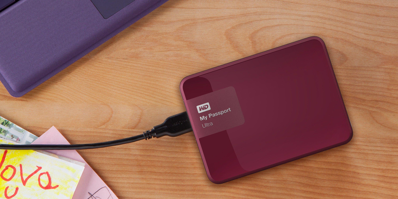 Windows 10 Erkennt Externe Festplatte Nicht