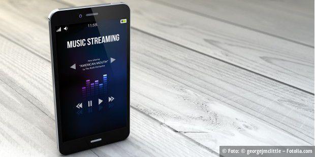Samsung galaxy s6 musik hintergrund andern