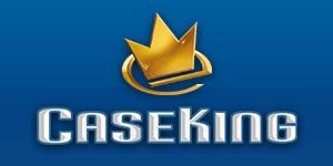 Caseking - Hier ist nichts Standard!