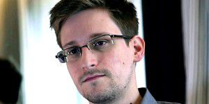Edward Snowden: NSA-Hack war russische Warnung