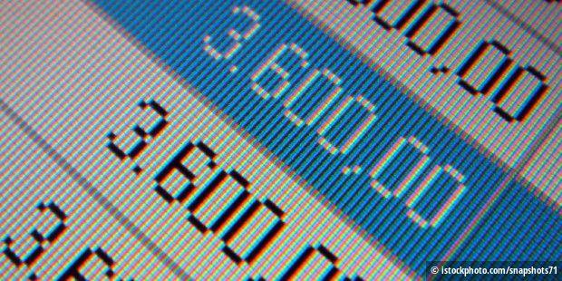 Excel-Problem lösen: Importierte Daten in einer Zelle - PC-WELT