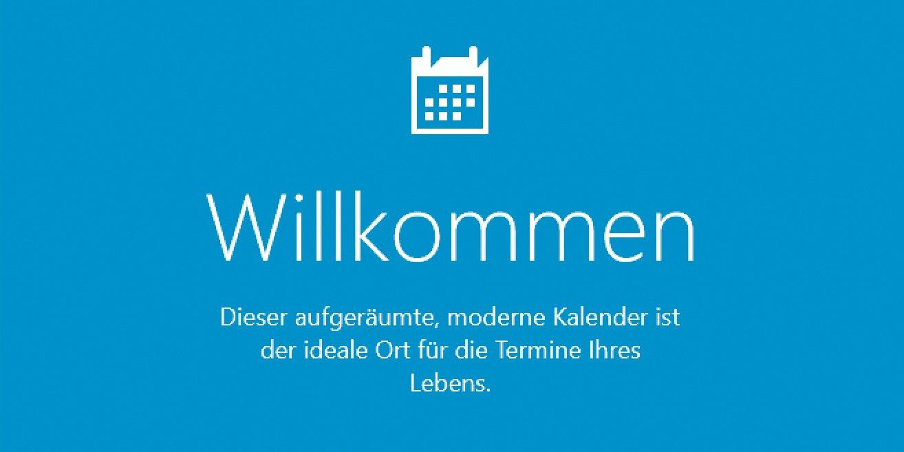 Schön Kalenderterminvorlage Fotos - Beispielzusammenfassung Ideen ...