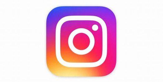 instagram konto einrichten und mit der app loslegen pc welt. Black Bedroom Furniture Sets. Home Design Ideas