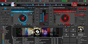 VirtualDJ Home Free