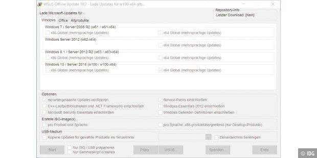Windows 7 32 bit download chip  Windows 7 Professional Free