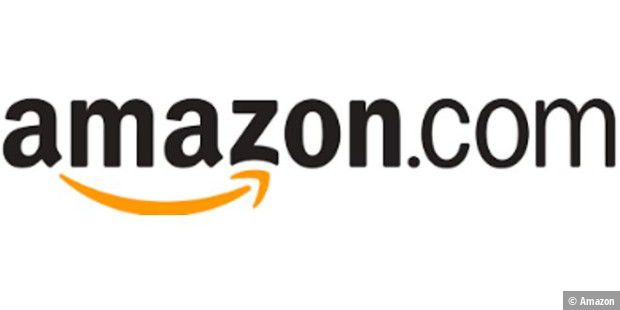 "Incentivized reviews: Amazon will ""gekaufte"" Bewertungen erschweren"