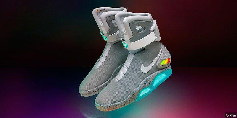 WELT PC guten für Sneaker MagSelbstschnürende Zweck Nike ygYbfv67