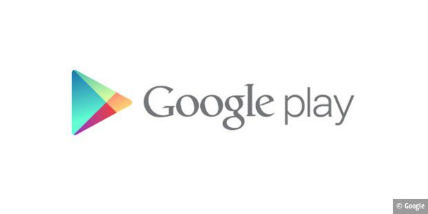 Google Play Store Rechnungen Herunterladen So Gehts Pc Welt