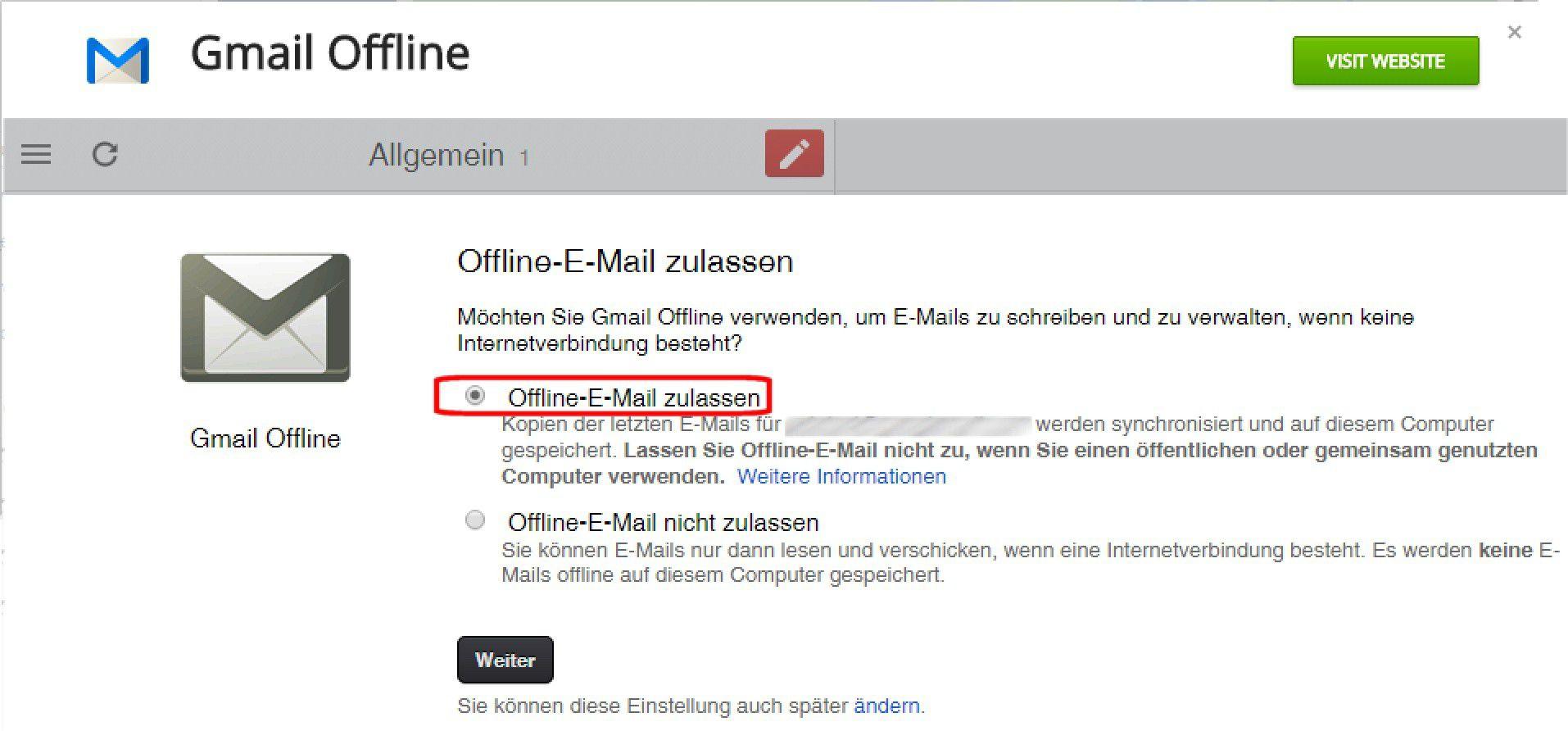 Niedlich Senden Sie Den E Mail Nachrichtentext Was Sie Schreiben ...