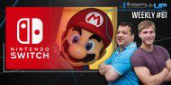 Nintendo Switch | PornHub VR für Playstation VR