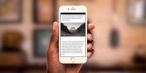 Facebook: 360-Grad-Videos und -Fotos für Instant Articles
